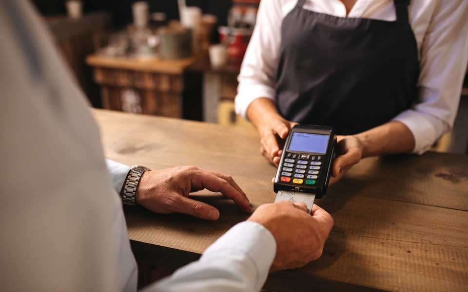 paying-with-credit-cards